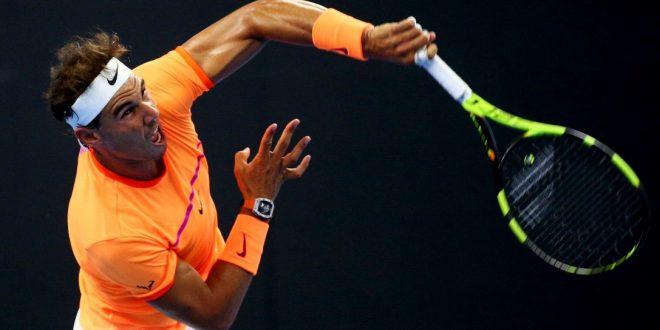 Tennis, ATP: avanti i big a Pechino e Tokyo. WTA: Kerber e Halep fuori negli ottavi!