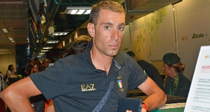 Nibali, esordio a San Juan. E Chaves dice si al Giro 100