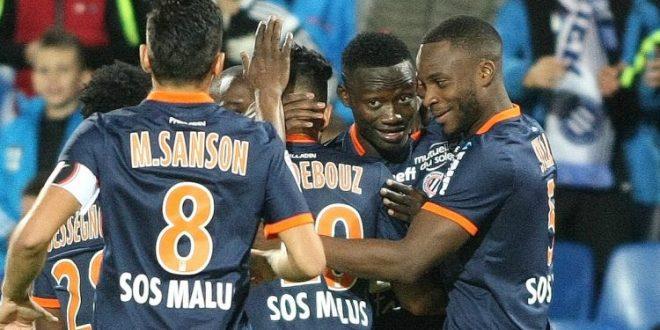 Ligue 1, analisi 9^ giornata: il Nizza non si ferma più, il Tolosa affonda il Monaco! PSG 2°