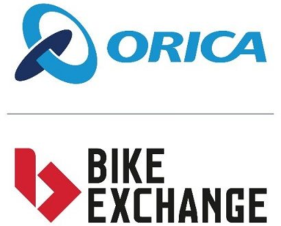 Bilanci squadre 2016: Orica-BikeExchange
