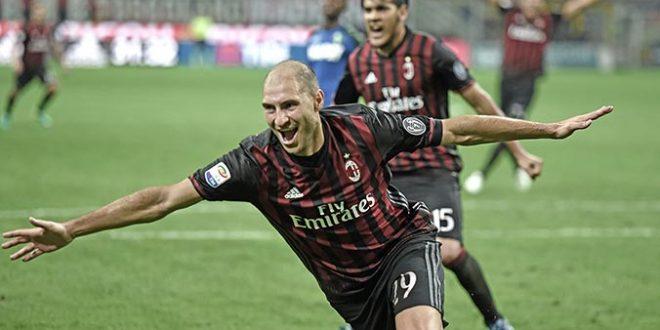 Serie A, recuperi 18ª giornata: Bologna-Milan alle 20.45, le probabili formazioni