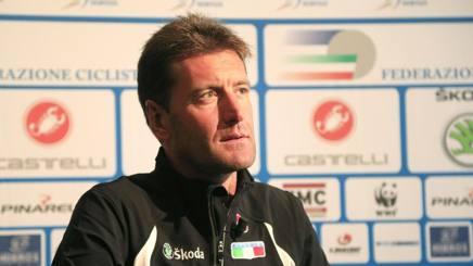 Mondiali Doha 2016, l'Italia juniores: ambizioni e speranze