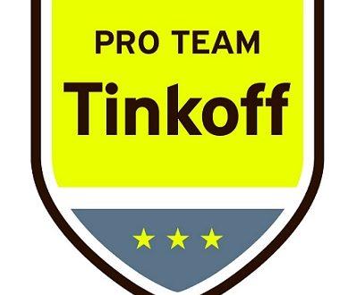 Bilanci squadre 2016: Tinkoff