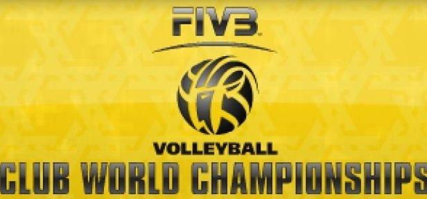 Anteprima Mondiali per club volley 2016: presenti Trentino e Casalmaggiore