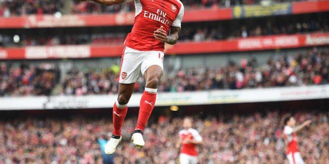 Premier League, analisi 8^ giornata: il City frena di nuovo, in cima arriva anche l'Arsenal; il Chelsea schianta il Leicester