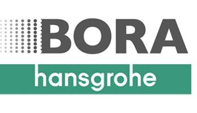 Presentazione squadre 2018: Bora – Hansgrohe