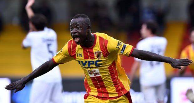 Serie B, 15ª giornata: il Benevento schianta il Brescia; risorgono Bari e Ternana