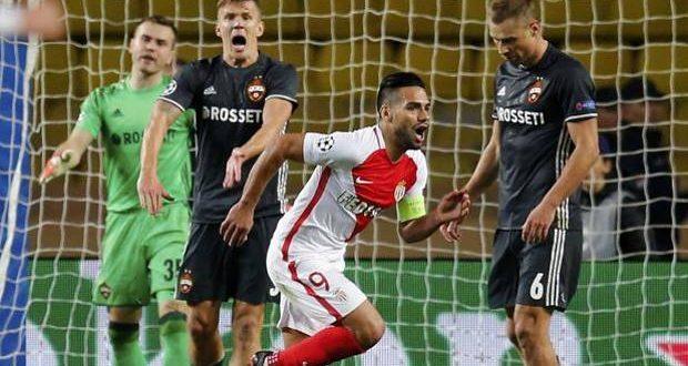 Champions, 4ª giornata: Real, che fai? 3-3 pazzo col Legia. Bene Monaco e le tedesche