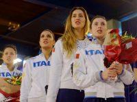 fioretto_femminile_podio_saintmaur