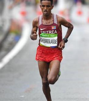 Maratona di New York 2016, trionfano Keitany e Ghebrselassie
