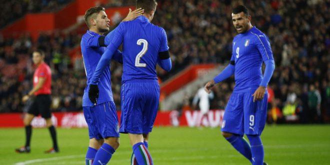 Under 21, Italia a caccia del riscatto: alle 18.30 test con la Danimarca a Bergamo