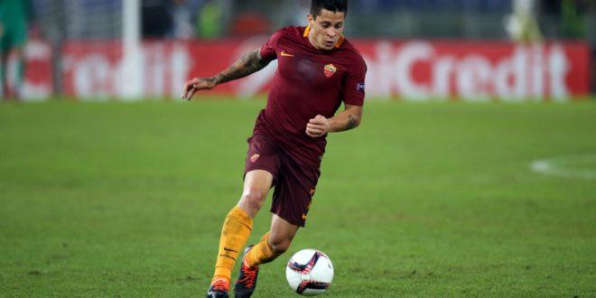 Europa League, 5ª giornata: Roma-Viktoria Plzen e Athletic-Sassuolo, le formazioni