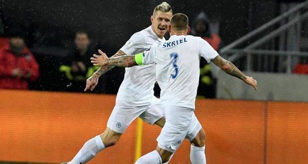 Qualificazioni Russia 2018: Germania da 8 volante; goleade di Slovacchia e Polonia; Francia ok