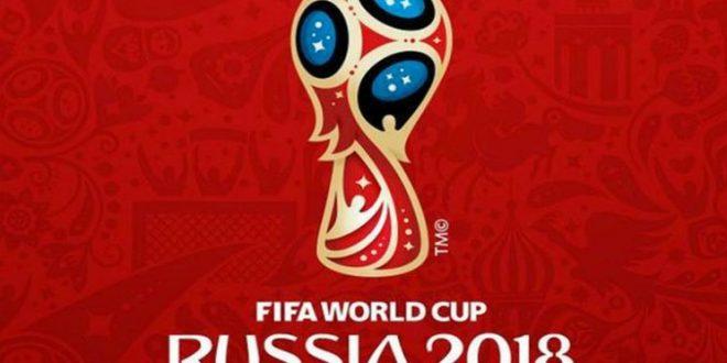 Russia 2018: domani il sorteggio, queste tutte le fasce