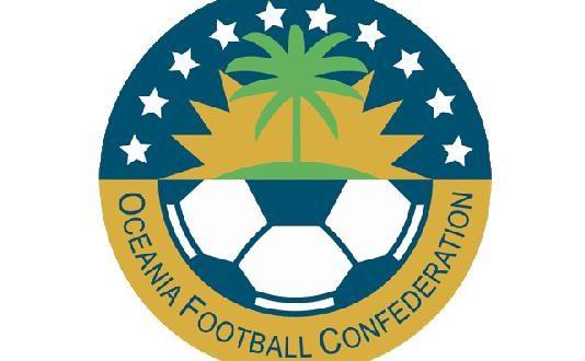 Qualificazioni Russia 2018, Oceania: Nuova Zelanda e Salomone ai play off
