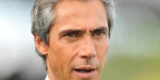 Fiorentina – Paulo Sousa, sarà divorzio: il tecnico rischia già con l'Inter