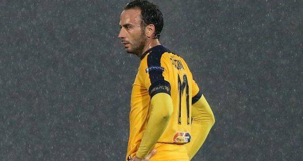 Serie B, 15ª giornata: Verona, che botta a Cittadella, k.o. 5-1! Il dominio ora vacilla