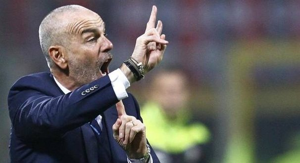 Europa League, 5ª giornata: Hapoel Beer Sheva-Inter e Fiorentina-Paok, le formazioni