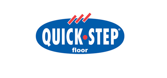 Presentazione squadre 2017: Quick-Step Floors