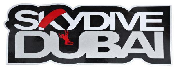 SkyDive Dubai, corridori senza stipendi. Quando i petroldollari non bastano…