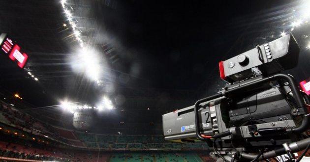 Serie A, ascolti tv: Juventus 1ª, Crotone fanalino di coda. Milan da Champions, la sorpresa è…
