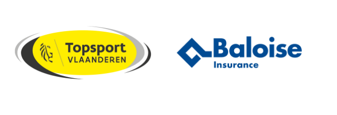 Presentazione squadre 2017: Sport Vlaanderen-Baloise