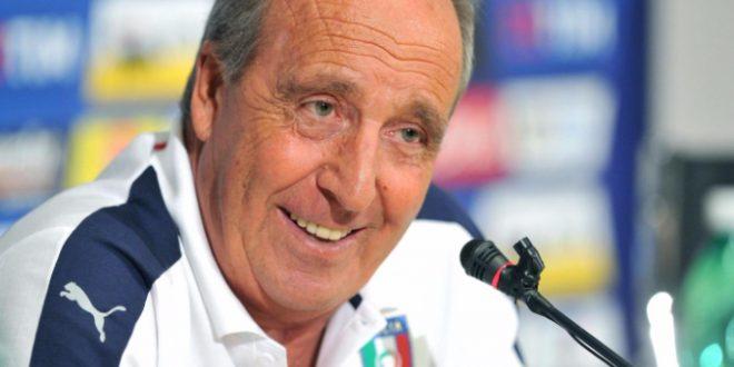 Nazionale: Italia-Lichtenstein a Udine; a Reggio Emilia con Israele