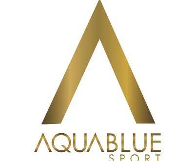 Presentazione squadre 2017: Aqua Blue Sport