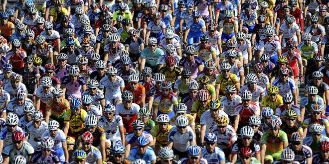 Giro, Tour e Classiche-Monumento: dal 2017 meno corridori