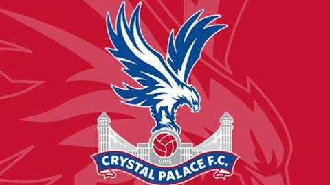 Crystal Palace, la piccola di Londra che sogna in grande