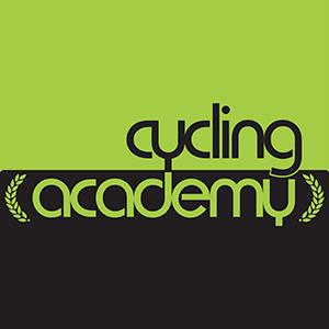 Cycling Academy sarà Professional nel 2017: Israele festeggia