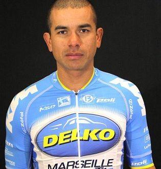 Leonardo Duque vince il Tour of Taihu Lake 2016