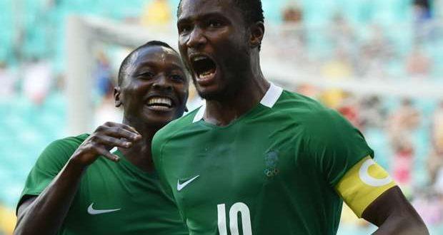 Qualificazioni Russia 2018, Africa: punteggio pieno per Nigeria, Egitto, Tunisia e Repubblica Democratica del Congo!