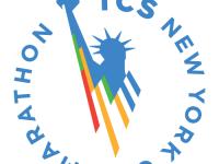 maratona-newyork