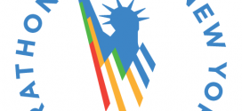 Maratona di New York 2018, la Grande Mela pronta all'evento
