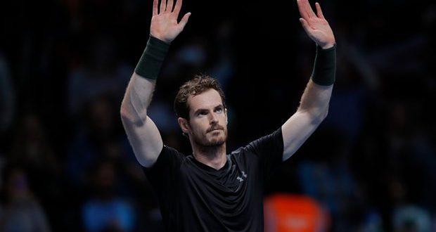 US Open 2017: Murray rinuncia, lotta Nadal-Federer per la vetta atp