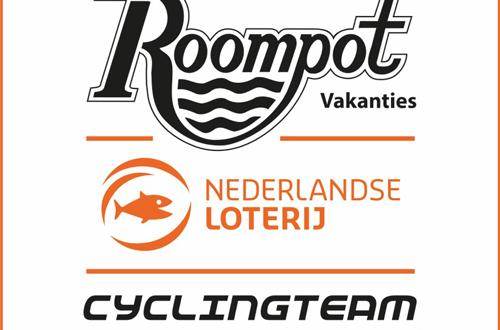 Presentazione squadre 2017: Roompot Nederlandse Loterij