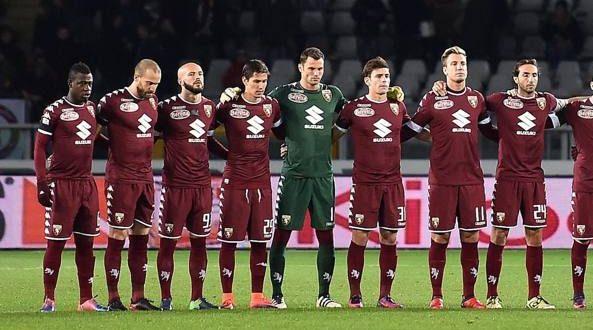 Coppa Italia: poker Torino al Pisa, ma che fatica! Ora il Milan