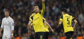 Champions, 6ª giornata: il Dortmund beffa il Real; il Porto prende a schiaffi il Leicester