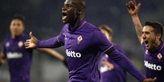 Europa League, 6ª giornata: Qarabag-Fiorentina e Astra Giurgiu-Roma, le formazioni