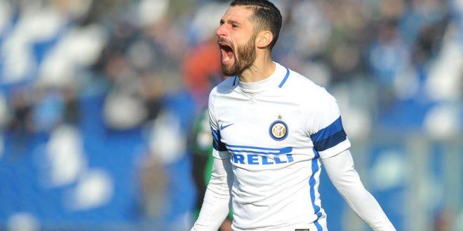 Serie A, 18ª giornata: Inter-Lazio probabili formazioni