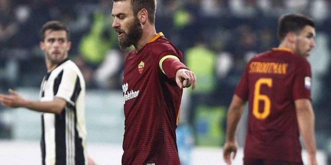 Serie A, Juve-Roma il giorno dopo: lo Stadium è una maledizione; i quattro divari nel nome del 7