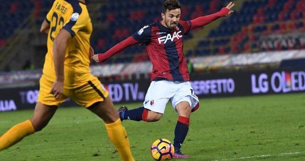 Coppa Italia: Bologna da favola, poker al Verona; a gennaio l'Inter