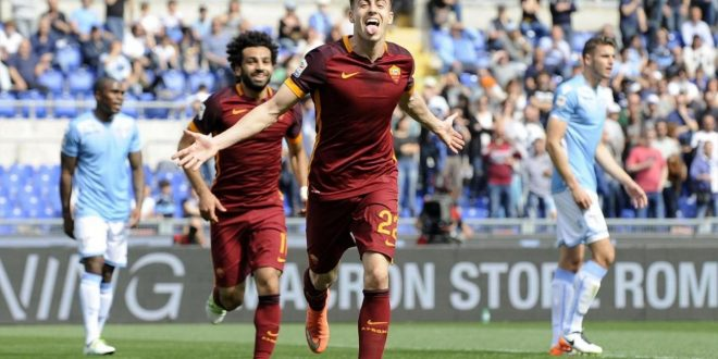 Serie A, 15ª: Lazio-Roma è un derby di… Capitale importanza. La presentazione