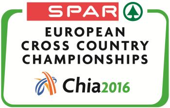 Atletica, Eurocross 2016: a Chia gli Europei di corsa campestre