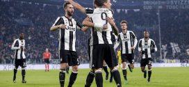 Champions, 6ª giornata: Juve-Dinamo 2-0, per i bianconeri di Allegri missione 1° posto compiuta