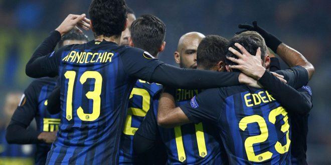 Coppa Italia: Inter-Bologna, la presentazione