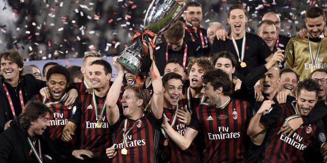 Supercoppa Italiana, Juve-Milan il giorno dopo. Diavolo, chiusura di un ciclo: se ne aprirà un altro?
