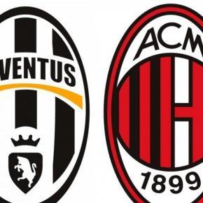 Supercoppa Italiana, Juventus-Milan: le ultime dai campi e le formazioni