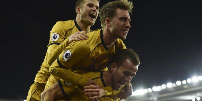Champions, 3ª giornata: spicca Real-Tottenham; ultima chiamata per Dortmund e Monaco